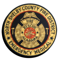 North Shelby Fire District